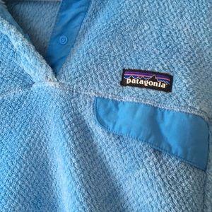Patagonia Snap-T Jacket